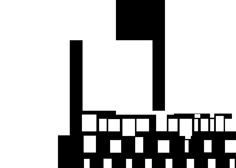 GEB Portugal
