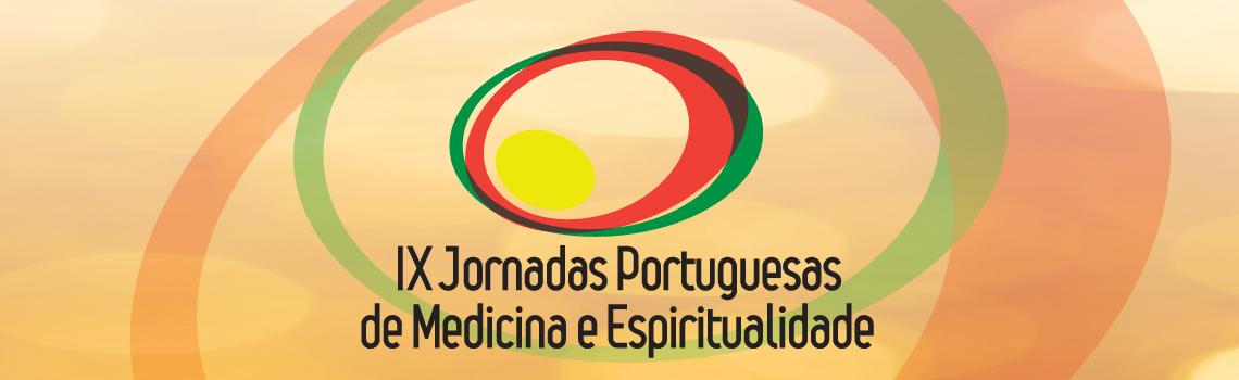 IX Jornadas Portuguesas de Medicina e Espiritualidade